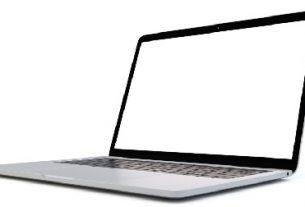 טכנאי מחשבים מקצועי בירושלים