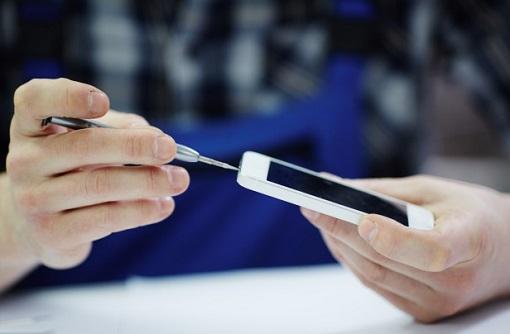 טכנאי סלולרי מקצועי