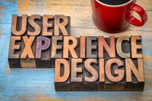 עיצוב חוויית משתמש ברמה המקצועית ביותר