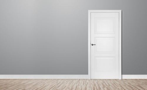תיקון דלתות זכוכית מקצועית